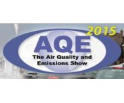 AQE 2015 Conference details announced