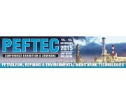 ´PEFTEC 2015 will be frenetic´ warn organisers