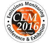 CEM 2016 focuses on industrial emissions
