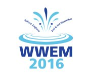 ​​WWEM 2016 hosts Chromatography Mass Spectrometry event