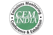 India introduces new Guidelines for pollution monitoring systems