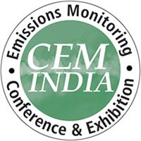Indian emissions monitoring event set for enormous growth