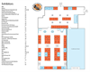 CEM 2014 - Floorplan