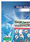 Asian Environmental Media Information