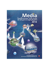 International Environmental Technology Media Information 2014