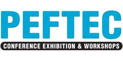 PEFTEC 2017