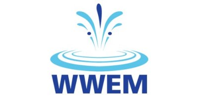 7th International Conference and Exhibition on Water, Wastewater & Environmental Monitoring (WWEM) 2016