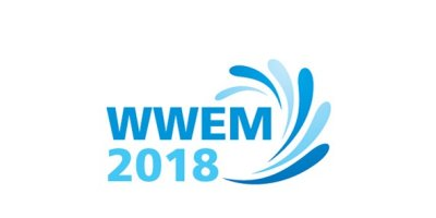Water, Wastewater & Environmental Monitoring (WWEM) 2018