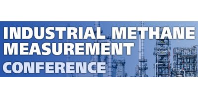 Industrial Methane Measurement Conference 2017
