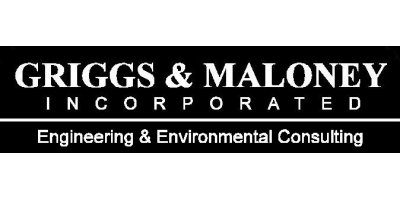 Griggs & Maloney Inc