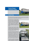 Standard Range - - Livestock Float Trailer Brochure