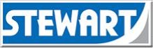 Stewart Agricultural Limited