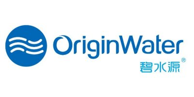 Beijing OriginWater Technology Co., Ltd. (BOW)