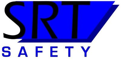 Spill Response Technologies and Safety, LLC