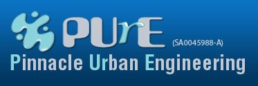 Pinnacle Urban Engineering (Pure)