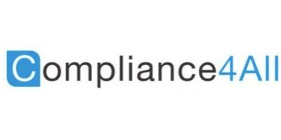 Compliance4all - NetZealous LLC
