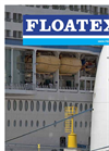 Floatex Catalogue