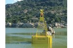 Monit-Boa Floating Buoy System