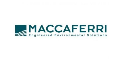 Maccaferri New Zealand