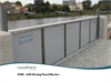 SCFB Self Closing Flood Barrier Brochure