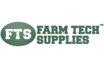 Farm Tech Supplies Ltd.
