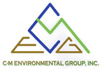 C-M Environmental Group Inc