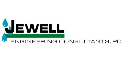 JEWELL Engineering Consultants (JEWELL)