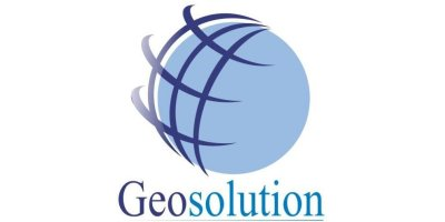 Geosolution S.r.l.