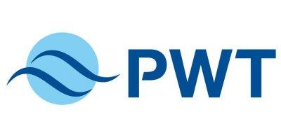PWT Wasser- und Abwassertechnik GmbH