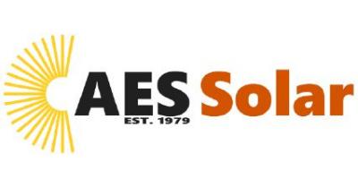 AES Ltd