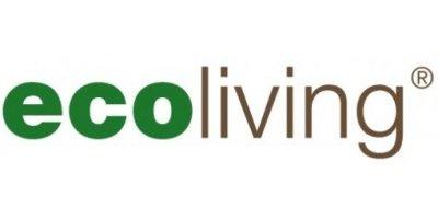 Ecoliving Ltd.