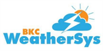 BKC WeatherSys Pvt. Ltd. - Formerly known as BK Consimpex