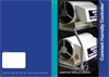 Constant Humidity & Temperature Control Systems Brochure