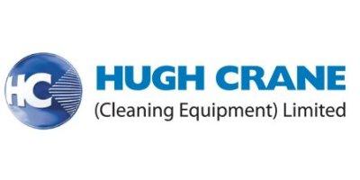 Hugh Crane (Cleaning Equipment) Ltd