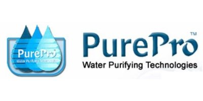 Pure Pro Water Purifying Technollogies