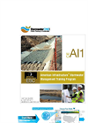 American Infrastructure Stormwater Management Training Program (CEAI1) Course Brochure