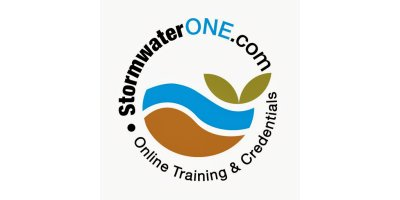 Stormwater ONE, LLC.