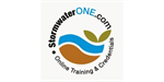 QCIS HD - Certified Compliance Inspector of Stormwater - Home Depot 2014 (CIEHD2)