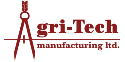 Agri-Tech Manufacturing Ltd