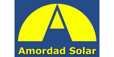Amordad Holdings S.L