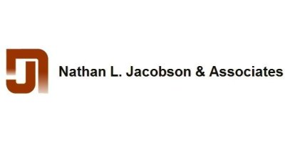 Nathan L. Jacobson & Associates, Inc.