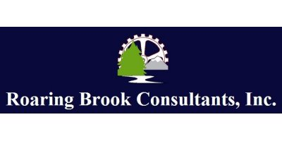 Roaring Brook Consultants, Inc.