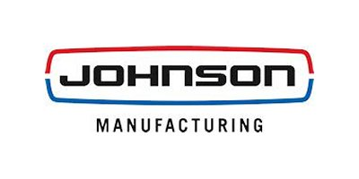 Johnson Manufacturing
