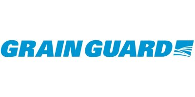 Grain Guard - Ag Growth International Inc.
