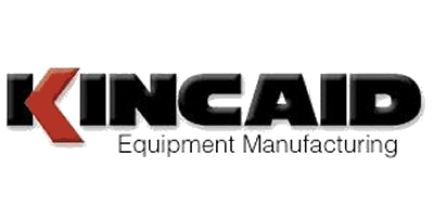 Kincaid Equipment Manufacturing