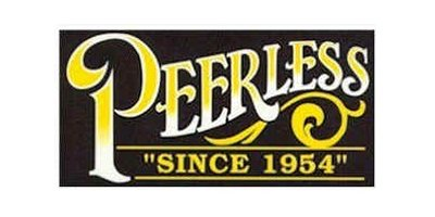 Peerless Manufacturing Company