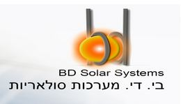BD Solar Systems