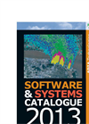 Software & Systems Brochure