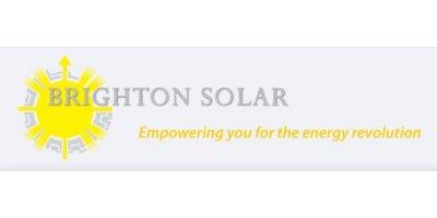 Brighton Solar