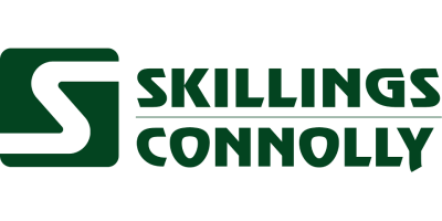 Skillings Connolly, Inc.